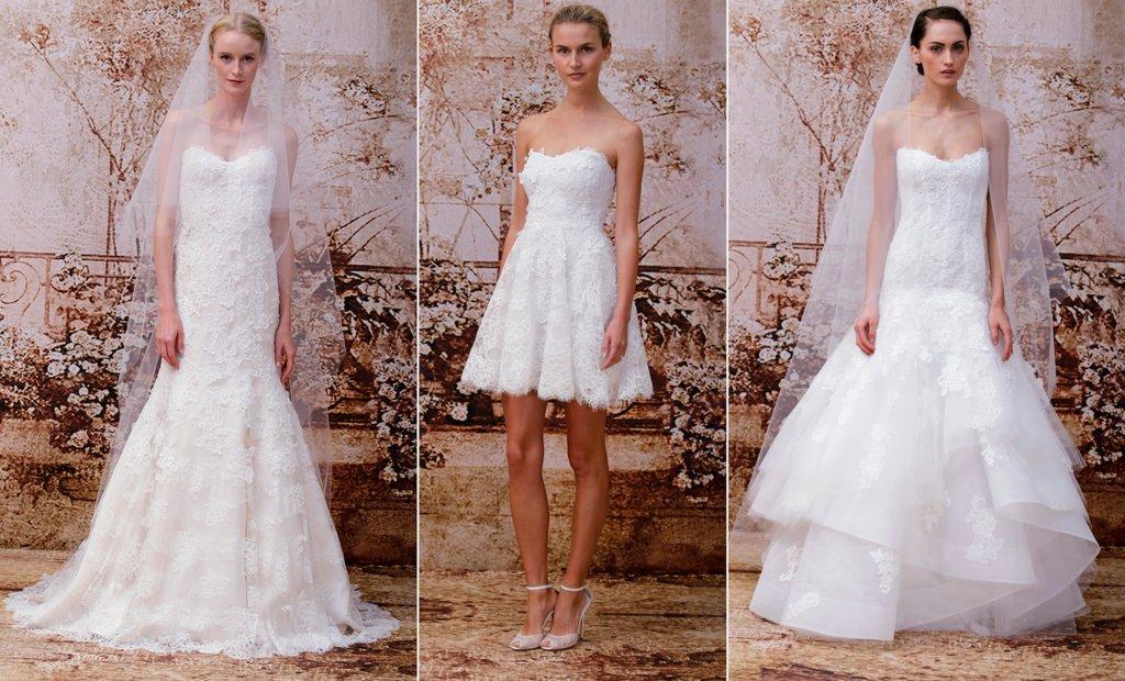 Monique-lhuillier-wedding-gowns-fall-2014-bridal-3.full
