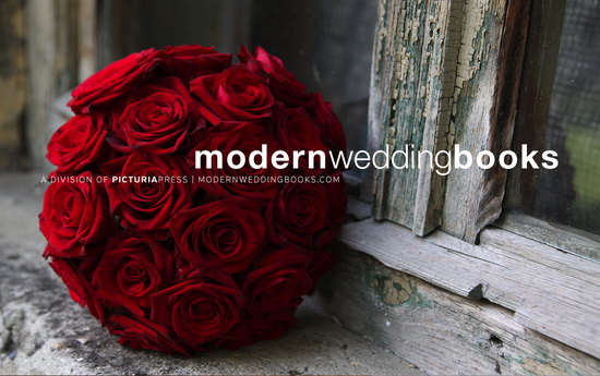 Modern Wedding Book_Look