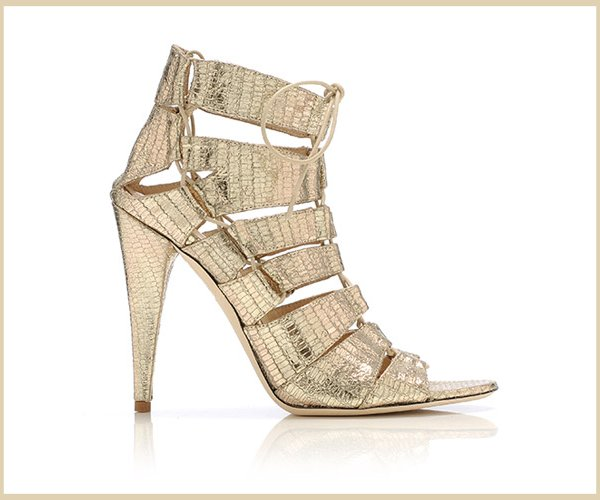 Gold-wedding-shoes-strappy.full