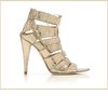 Gold-wedding-shoes-strappy.square