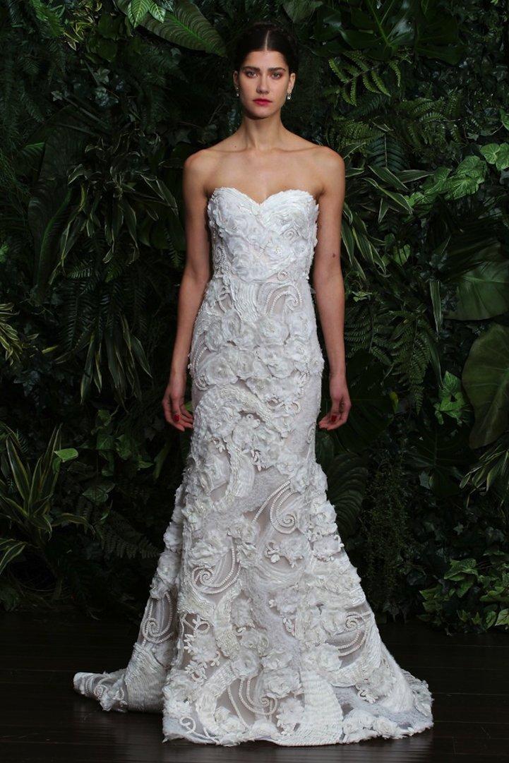 Wedding-dress-by-naeem-khan-fall-2014-bridal-geneva.full