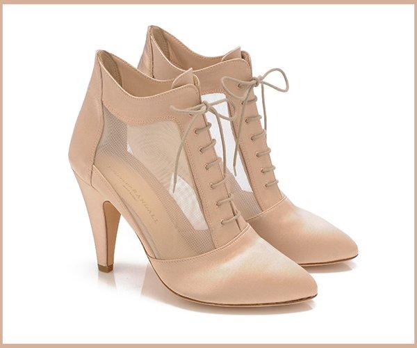 Sheer-bridal-booties-wedding-shoes.full