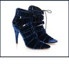 Blue-wedding-shoes-winter-weddings.square