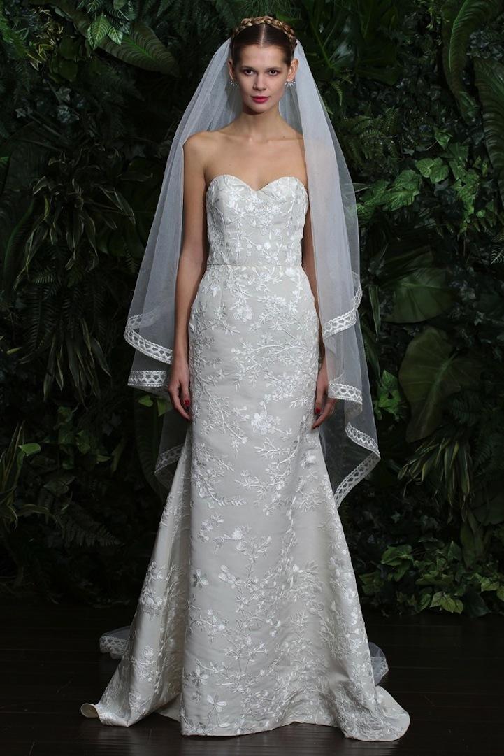 Wedding-dress-by-naeem-khan-fall-2014-bridal-look-4.full