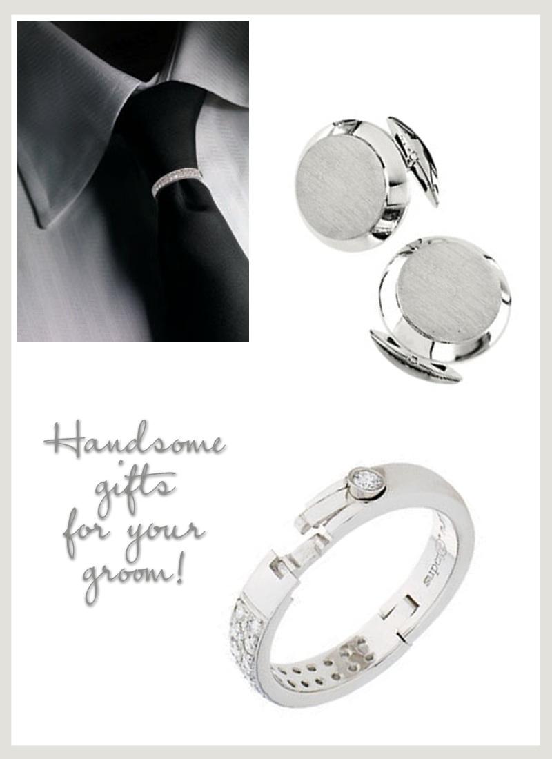 Wedding-gifts-for-grooms-groomsmen.full