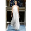 White-beac-wedding-dress-ferragamo-halter-gown.square