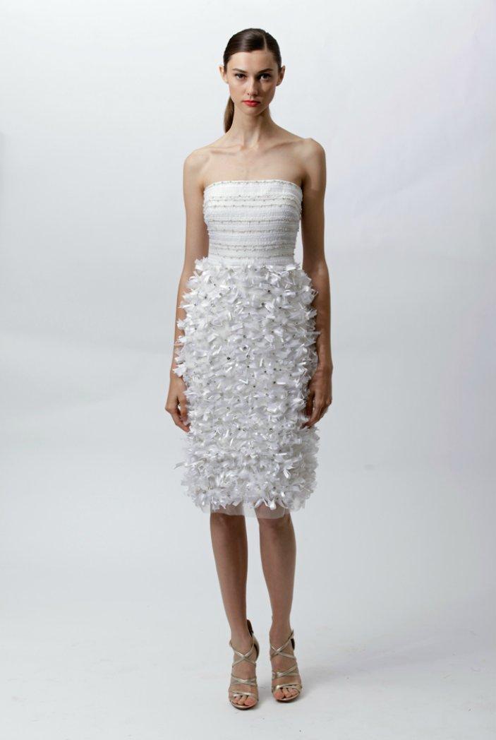 White-wedding-reception-dress-embellished-badgley.full
