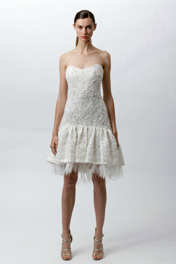 Winter-wedding-dresses-reception-dress-feathers-badgley.original
