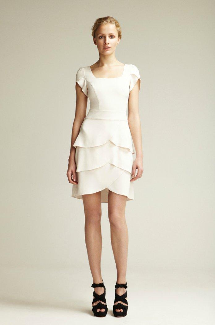 White-hot-dresses-from-resort-2012-temperley-london-wedding-reception-dress.full