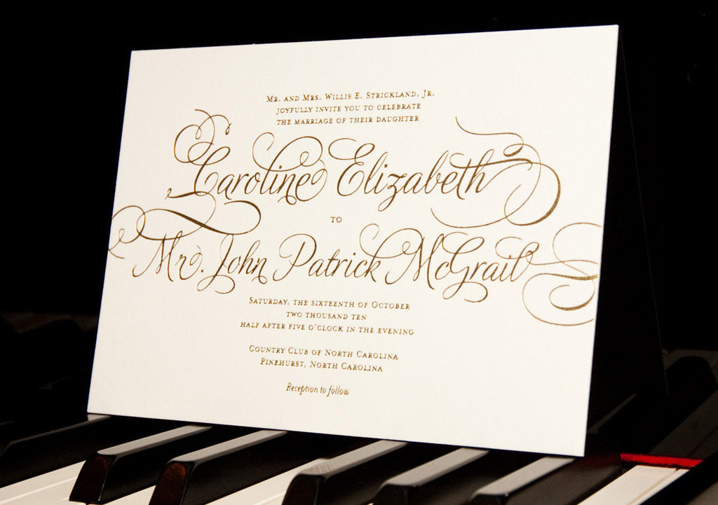 Gold-foil-calligraphy-wedding-invitation.full