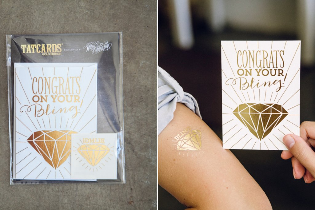 Gold-bling-temporary-wedding-tattoo-favors.full