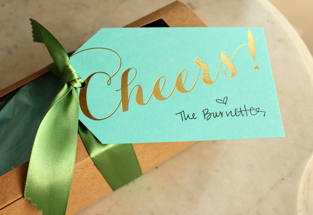 Tiffany-blue-and-gold-cheers-wedding-favors-tags.full