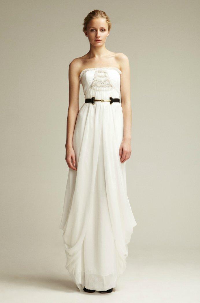 White-wedding-dress-temperly-london-2012.full