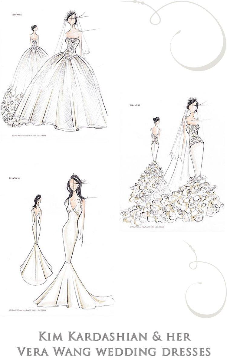 Kim-kardashian-wedding-vera-wang-wedding-dresses.full