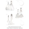 Kim-kardashian-wedding-vera-wang-wedding-dresses.square