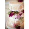 Elegant-wedding-cake-pink-wedding-flowers.square