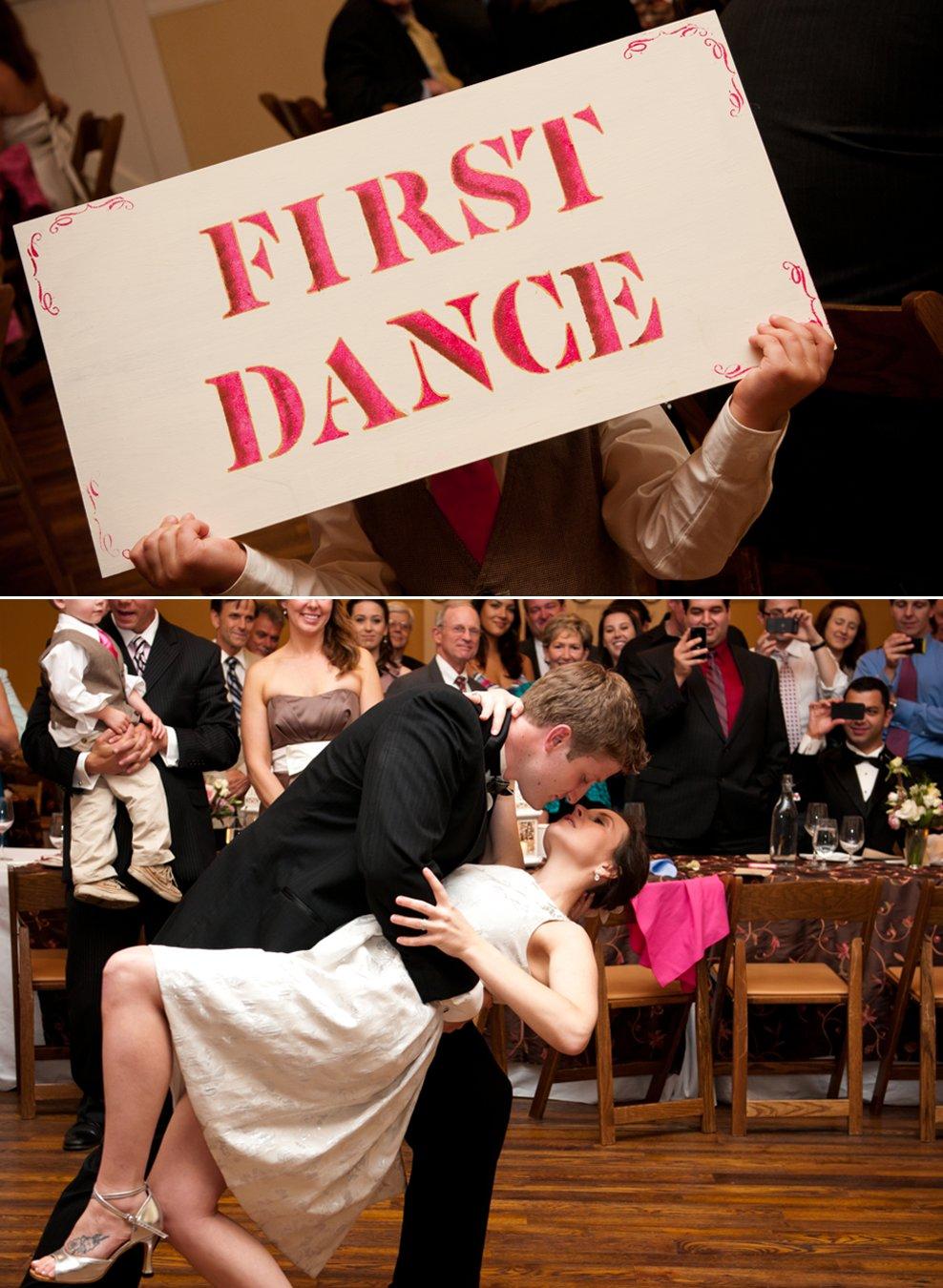 Real-weddings-bride-groom-first-dance.full