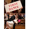 Real-weddings-bride-groom-first-dance.square