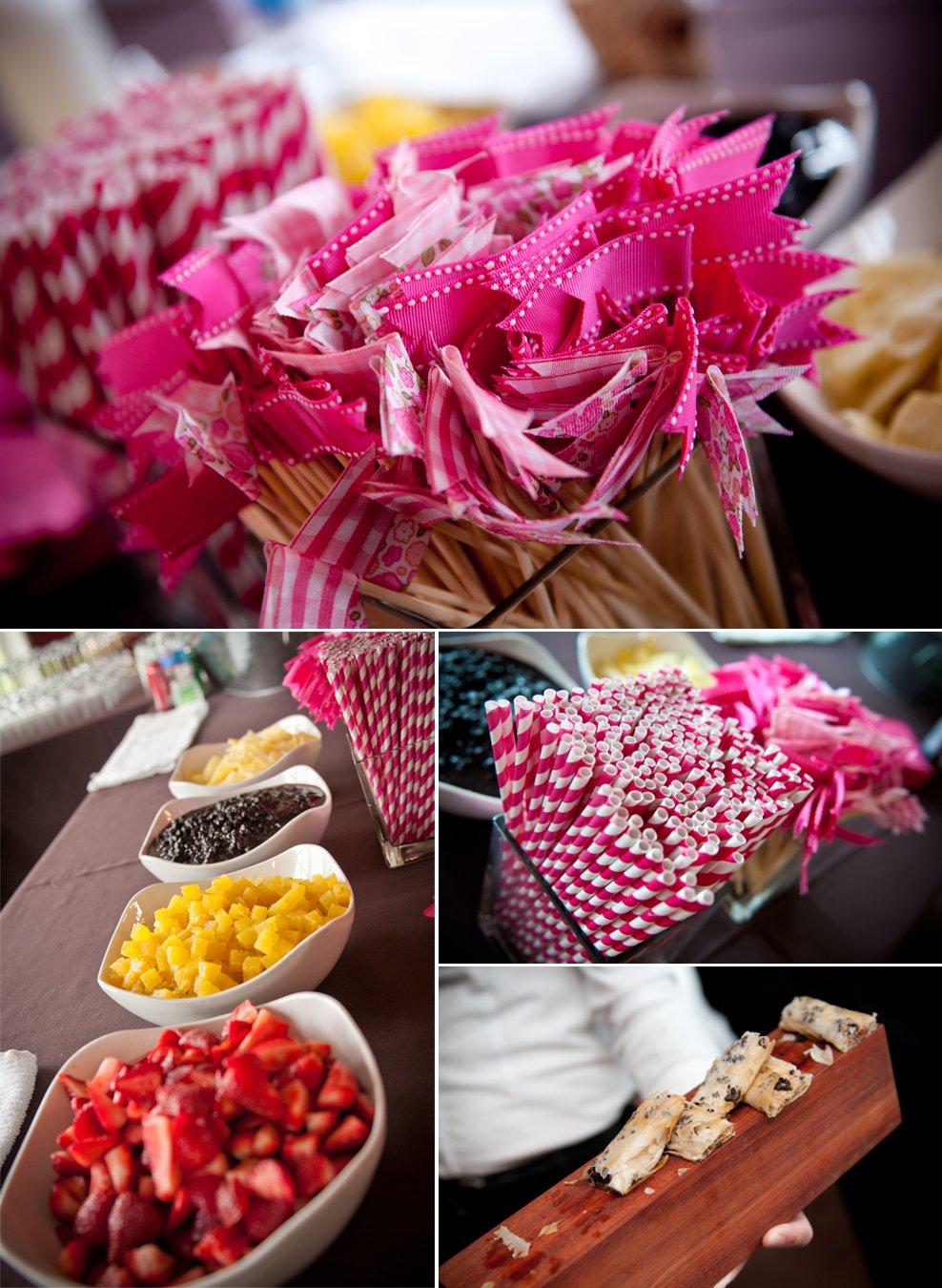Bright-wedding-reception-details-virginia-wedding-catering.full