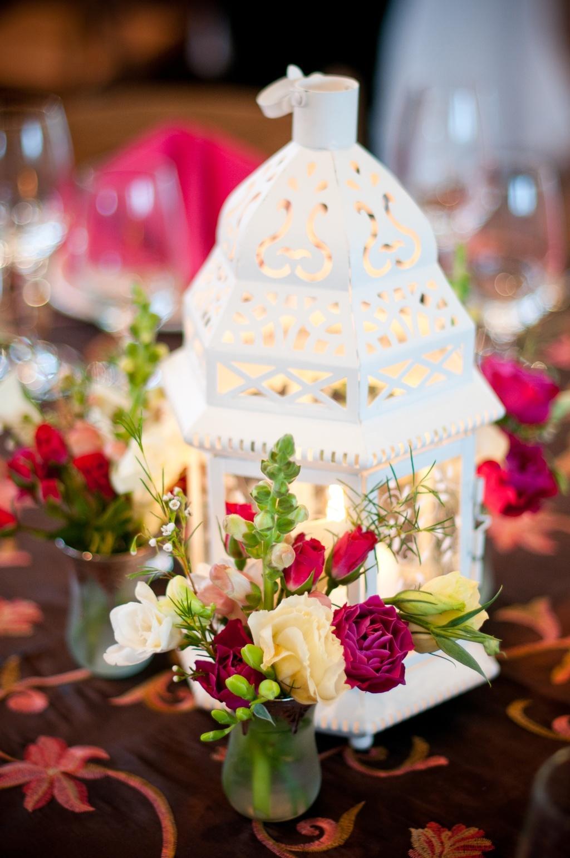 Elegant-pink-ivory-wedding-flowers-reception-centerpieces.full