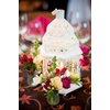 Elegant-pink-ivory-wedding-flowers-reception-centerpieces.square