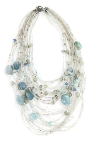 photo of T. Victoria Accessories