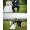 Bride-groom-romantic-wedding-photos-ceremony-vows-kiss-the-bride.square