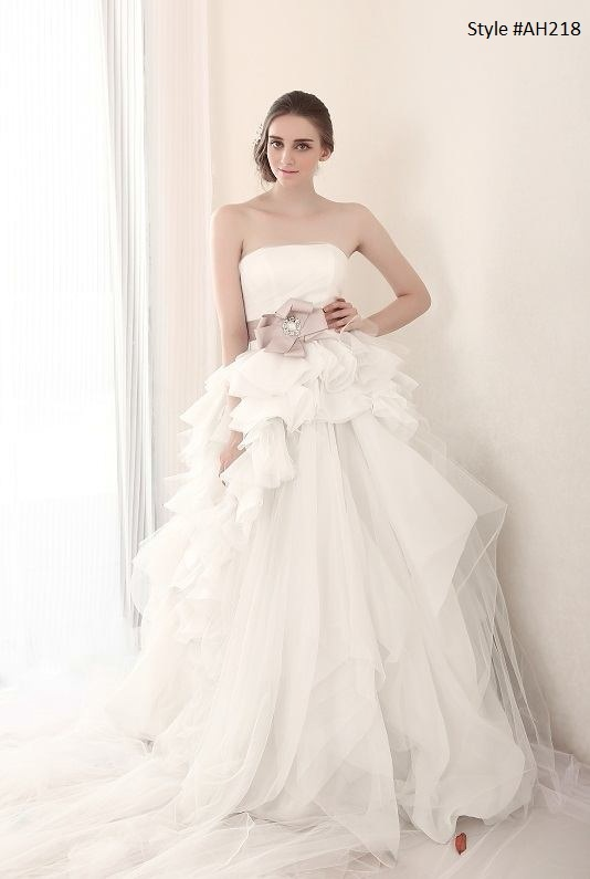 Style%20%23ah218%20organza%20wedding%20dresses.full