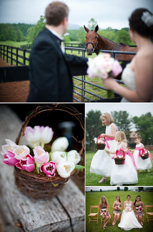 Outdoor-winery-wedding-vineyard-reception-venue-pink-wedding-flowers.full