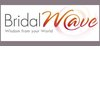 Bridal-wave-wedding-planning-questions-marriage-advice.square