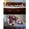 Wedding-reception-dessert-cupcake-display.square