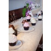 Wedding-cupcakes-alternative-to-wedding-cake-7.square
