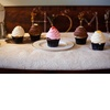 Wedding-cupcakes-alternative-to-wedding-cake-2.square