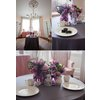 Romantic-wedding-reception-decor-flowers-centerpieces-elegant-venue.square
