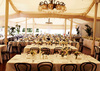 Kate-moss-wedding-reception-romantic-outdoor-venue.square