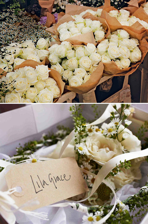 Kate-moss-wedding-flowers-ivory-bridal-bouquet.full