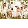 Kate-moss-wedding-ethereal-bohemian-bridal-style-bridesmaids-flower-girls.square