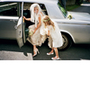 Kate-moss-exits-wedding-car-beaded-chamagne-wedding-dress.square