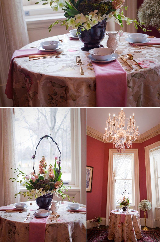 Elegant-wedding-reception-decor-romantic-wedding-flowers-vintage-inspiration.full