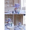 Romantic-wedding-flowers-lilac-blue-ivory-vintage-wedding-decor.square