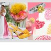 Summer-wedding-ideas-pink-yellow-wedding-colors-decor-wedding-dress.square