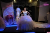 Kim-kardashian-wedding-dress-ballgown.square