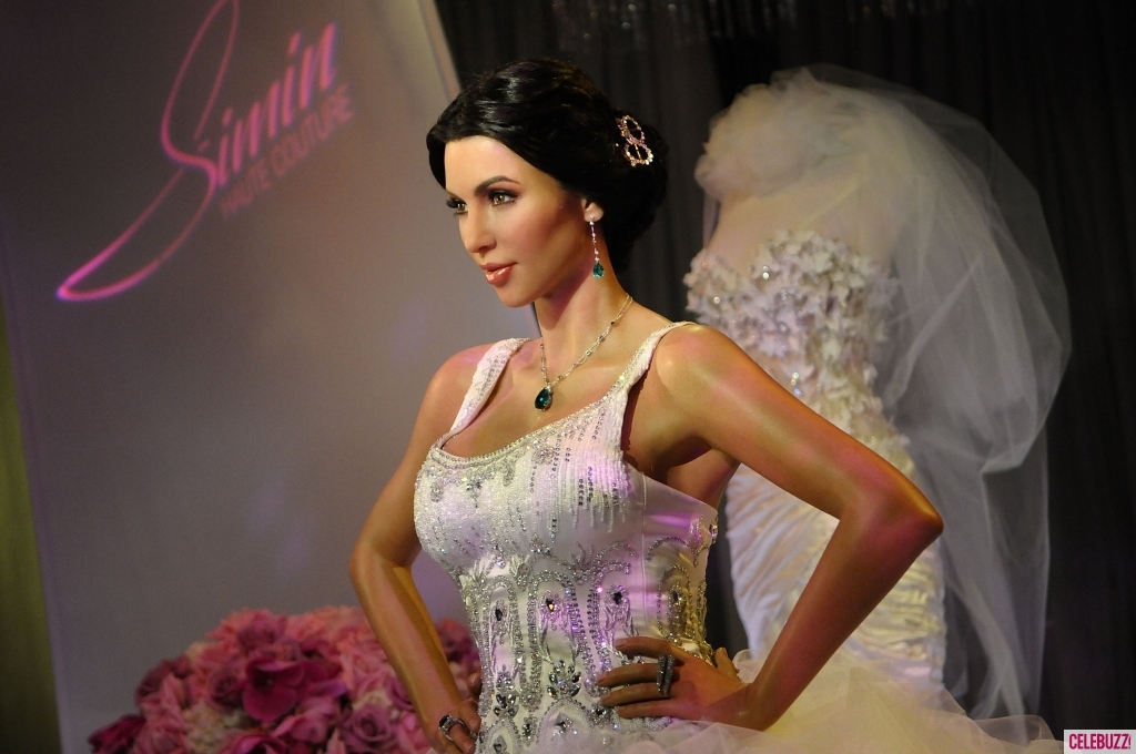 Kim-kardashian-wedding-vera-wang-designing-wedding-dress.full