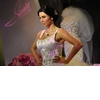 Kim-kardashian-wedding-vera-wang-designing-wedding-dress.square