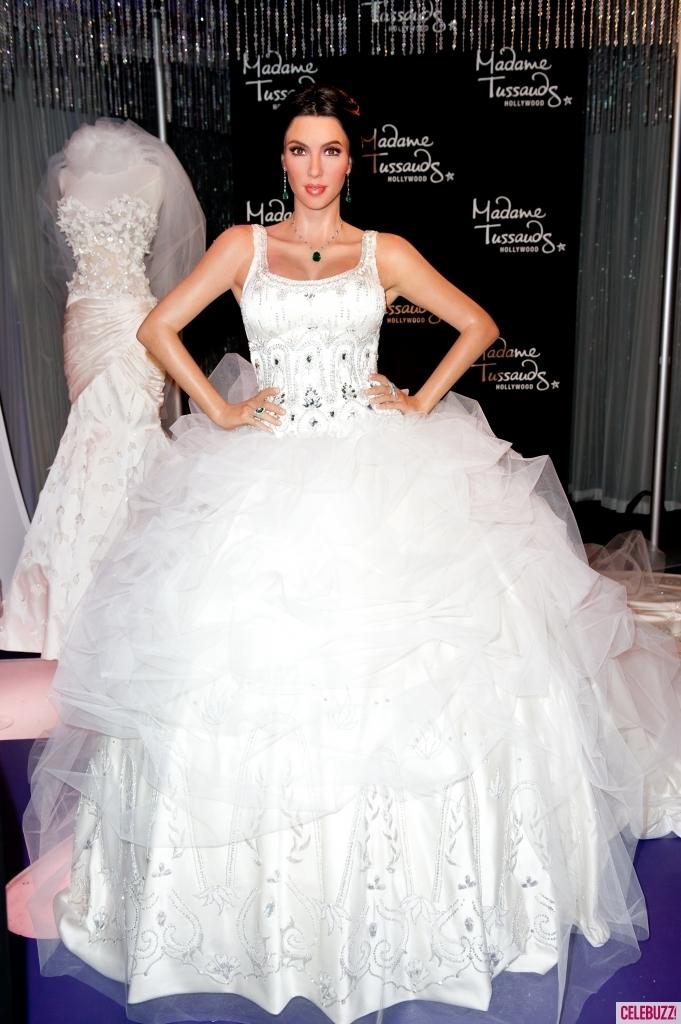 Kim-kardashian-wedding-vera-wang-wedding-dress.full