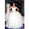 Kim-kardashian-wedding-vera-wang-wedding-dress.square