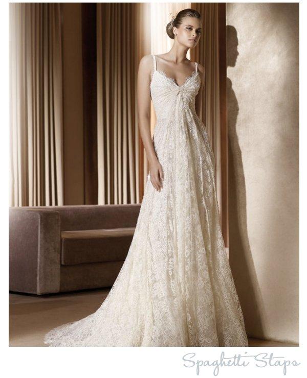 Spaghetti-strap-neckline-wedding-dress.full