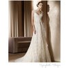 Spaghetti-strap-neckline-wedding-dress.square