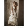One-shoulder-vera-wang-wedding-dress.square