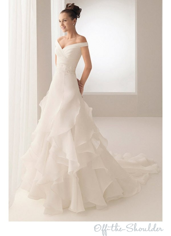 Off-the-shoulder-wedding-dress.full